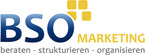Marketing-Experten Leipzig – BSO Marketing